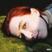Hirudin (Austra) CD