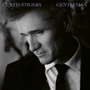 Gentleman (Curtis Stigers) CD