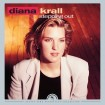 Stepping Out (Diana Krall) CD