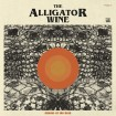 Demons Of The Mind (The Alligator Wine) CD
