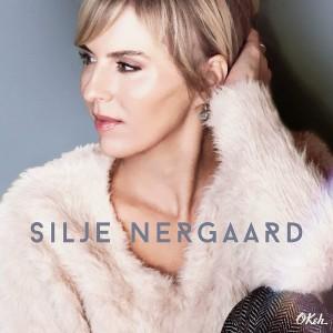 Silje Nergaard (Silje Nergaard) CD(2)
