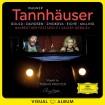 Wagner: Tannhäuser (Valery Gergiev) DVD