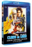 Claro de luna (Blu-ray)