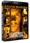 El Último Escalón (Blu-ray)