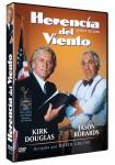 Herencia del Viento (1988)