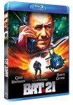 Bat 21 (Blu-ray)