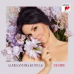 Desire (Aleksandra Kurzak) CD