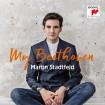 Mein Beethoven (Martin Stadtfeld) CD