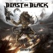 Berserker (Beast In Black) CD