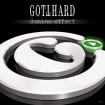 Domino Effect (Gotthard) (CD)
