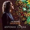 Una Realidad Diferente: Antonio Lizana Coca CD
