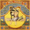 Homegrown (Neil Young) CD