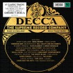 The Supreme Record Company (DECCA) (4 CD Box Set)