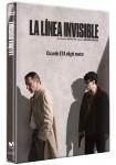 La línea invisible (Miniserie)