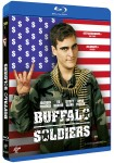 Buffalo Soldiers (Blu-ray)