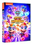 Paw Patrol 24: Mighty Pups Super Paws