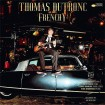 Frenchy (Thomas Dutronc) CD