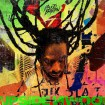 Upside Down 2020 (Buju Banton) CD