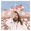 Tropical Jesus (Carlos Sadness) CD