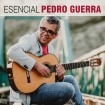 Esencial Pedro Guerra (Pedro Guerra) CD(2)