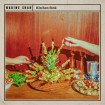 Kitchen Sink: Nadine Shah CD