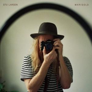 Marigold (Stu Larsen) CD