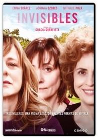 Invisibles (2020)