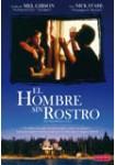 El Hombre sin Rostro (Blu-Ray)
