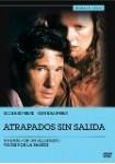 Atrapados sin Salida (Blu-Ray)