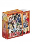 Pack Fairy Tail : Serie Completa (Episodios 1 al 175)
