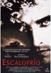 Escalofrío (Blu-ray)