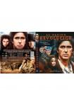 Revolución (1985) (Blu-Ray)