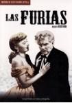 Las Furias (1950) (Resen)**