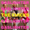 Gaslighter (The Chicks) CD
