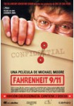 Fahrenheit 9-11: Edición Coleccionista