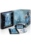 Los Niños del mar ( Blu-ray - Edición Coleccionista)