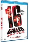 16 Calles (Blu-ray)
