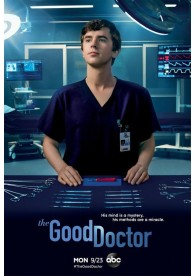 The Good Doctor - 3ª Temporada