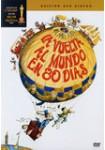 La Vuelta al Mundo en 80 Días (1956) (Edición Especial)