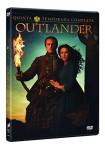 Outlander - 5ª Temporada