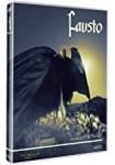Fausto (1926) (Orígenes Del Cine) (Nueva)