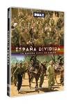 España Dividida - La Guerra Civil en color + La mirada de los historiadores