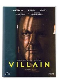 Villain (Villano)