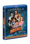 Los Rodríguez y el Más Allá (Blu-ray)