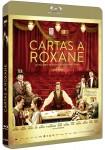 Cartas a Roxane (Blu-ray)
