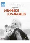La Bahía de los Ángeles (V.O.S.) (2 Blu-ray + Libreto de 54 páginas)