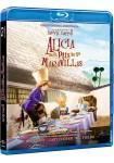 Alicia en el País de las Maravillas (1933) (Blu-ray) V.O.S.E
