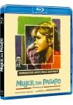 Mujer Sin Pasado (Blu-ray)