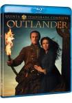 Outlander - 5ª Temporada (Blu-ray)