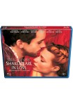 Shakespeare in Love (Edición Horizontal - Blu-ray)